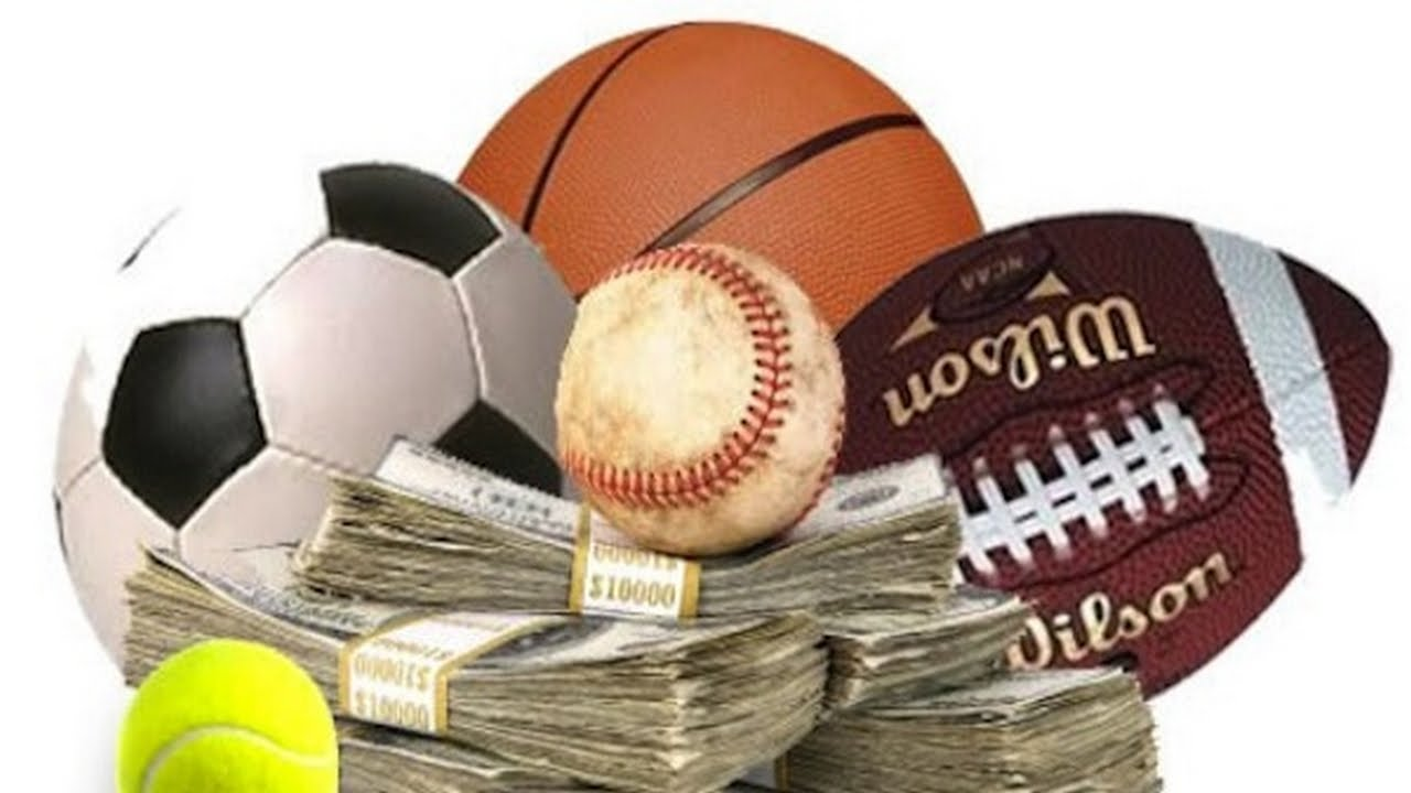 Free sports bet no deposit sportsbook