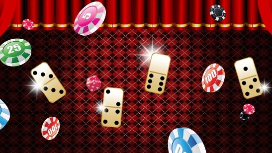 Happyslotspoker Blog Archive What Is Domino Poker