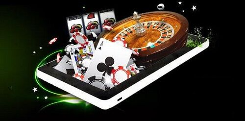 Judi qiu qiu the best casino game online