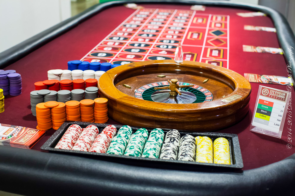 BandarQ gambling service in Indonesia