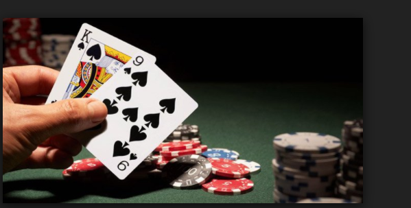Checking Out Secured Online Casinos