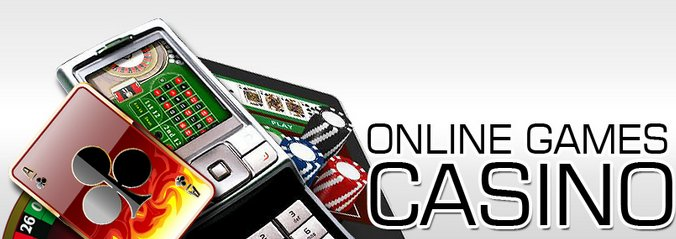 casino sites in the gaming